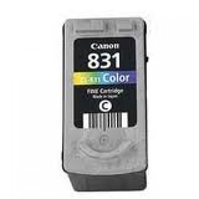 Canon CL 831 Colour