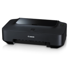 CANON iP2770 Printer Inkjet