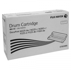 FUJI XEOX Drum CT351055 seri 255/265 Original