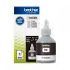 Tinta BROTHER BT6000 Black Infus Original