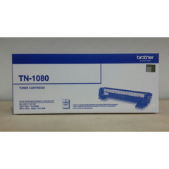 BROTHER TN-1080 Toner Original
