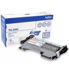 BROTHER TN-2060 Toner Original