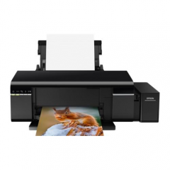 EPSON Printer L805 Photo A4 6 Warna