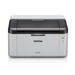 BROTHER HL-1211W Printer Laser Mono B/W Wireless