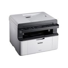 Printer Brother MFC-1901