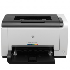 HP 1025 Printer Laser Colour/Warna