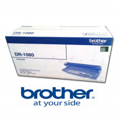 BROTHER DR-1080 Drum Original Printer