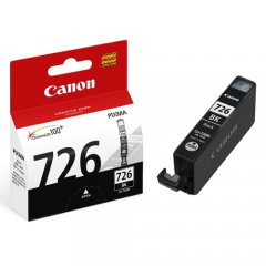 CANON CLI 726 Catridge Black Original