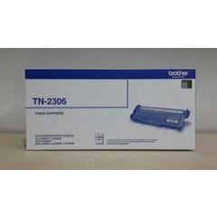 Brother Tn-2306 Toner Standar Original
