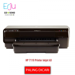 HP Officejet 7110 Wide Format ePrinter A3