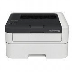 FUJI XEROX DocuPrint P265dw