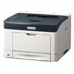 FUJI XEROX DocuPrint P365d