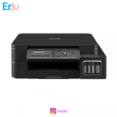 BROTHER DCP-T510W Wireless All in One Printer