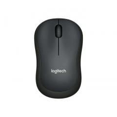 Logitech M221 Wireless Mouse
