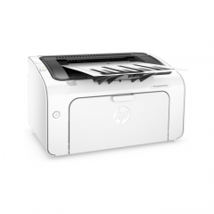 Printer HP Laserjet Pro M12W