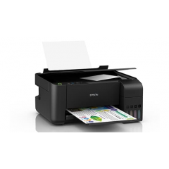 Printer EPSON L3110 EcoTank All in One