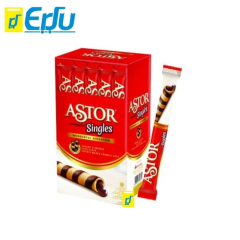 Astor Single Chocolate