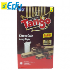 Tango Long Wafer Chocolate 1 dus