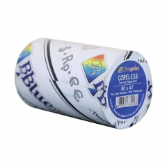 Blueprint Thermal Paper Roll 80MM 80x47