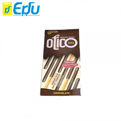 OTICO Biskuit Stick Chocolate