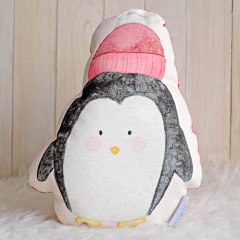 Penguin Hat (Small)