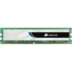 Corsair Memory 4GB Single Channel DDR3 PC RAM (CMV4GX3M1A1600C11)