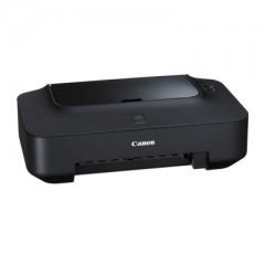 CANON PIXMA iP2770 Inkjet Color Printer