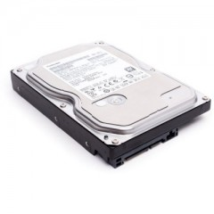 Toshiba Desktop 500 GB 3.5 Inch SATA 3 7200RPM Internal Desktop Hardisk