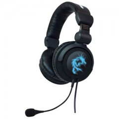 Dragonwar Beast G-HS-002 - Professional Gaming Headset