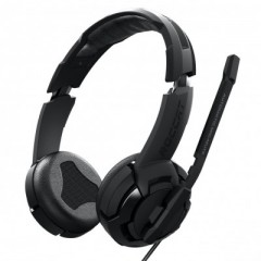 ROCCAT KULO Stereo ROC-14-600-AS - Professional Gaming Headset