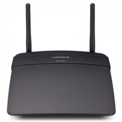 Cisco Linksys WAP300N Wireless-N Dual Band AP N300 - Multi Purposes Access Point