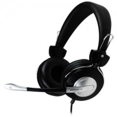 Keenion KOS / KDM 725 - Over the Head Stereo Headphone