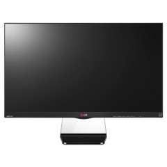 LG IPS 23MP75HM 23-Inch Widescreen LED Back Lit Full HD Monitor
