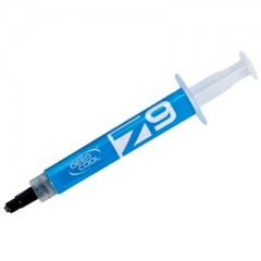 DEEPCOOL Z9 - High Quality Thermal Paste Compound for GPU / CPU Cooler