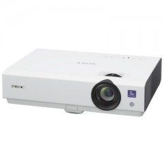 SONY VPL-DX102 XGA 2300 Lumens - Valuable Office Projector