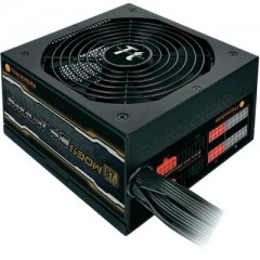 Thermaltake Smart SE 530W - Modular Power Supply Unit ATX
