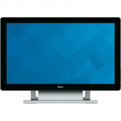 DELL P2314T 23-Inch Wide Touchscreen LED IPS Full HD Monitor