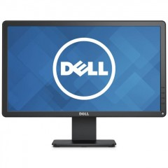 DELL E2015HV 20-Inch Widescreen HD LED Monitor