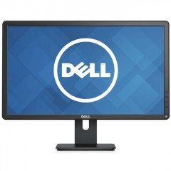 DELL E2215HV 22-Inch Widescreen FullHD LED Monitor