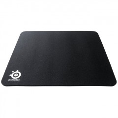 SteelSeries QcK Mass - Gaming Mouse Pad (Black)
