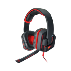 Armaggeddon Fuze 7 - 7.1 Channel Professional Gaming Headset