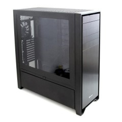 Corsair Obsidian 900D Super Tower PC Gaming Case - No PSU (Black)