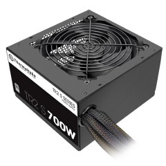 Thermaltake TR2 700W - Non Modular Power Supply Unit ATX