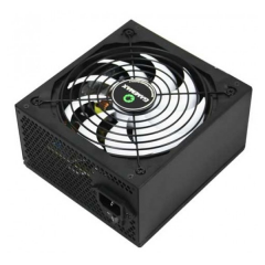 GameMax GP-650W  - Non Modular Power Supply Unit ATX