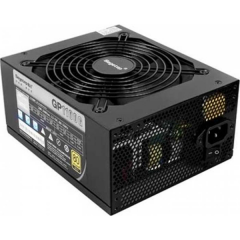 Segotep GP1100G 1000W 80+Gold - Semi Modular Power Supply Unit ATX