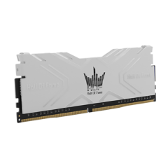 Galax HOF (Hall of Fame) Memory Kit 16GB Dual Channel DDR4 PC RAM (HOF4CXL1BS3200M19SF162C)