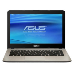 ASUS X441UA-WX095D Core i3 - Laptop