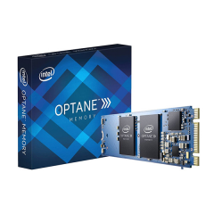 Intel Optane Memory Series 16GB PCI-e M.2 80mm