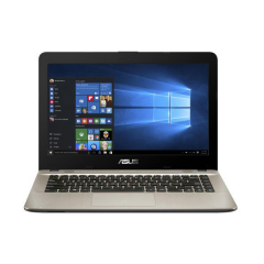 ASUS X441UV-WX259T Core i3 - Laptop