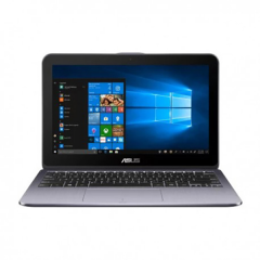 ASUS TP410UA-EC543T Core i3 - Laptop